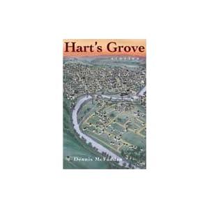 Hart's Grove