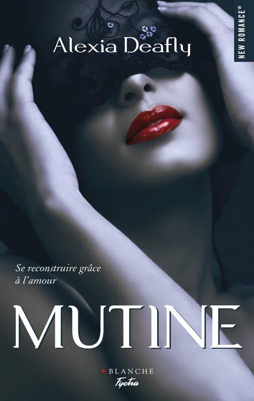 """Résultat de recherche d'images pour """"mutine alexia"""""""