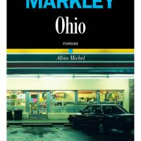 Ohio : Stephen Markley