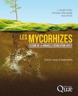 Les mycorhizes, L'essor de la nouvelle révolution verte