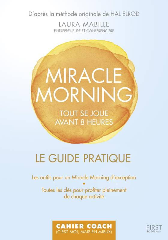 miracle-morning-lara-mabille-guide-pratique-swg