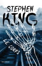 Résultats de recherche d'images pour «le corps stephen king»