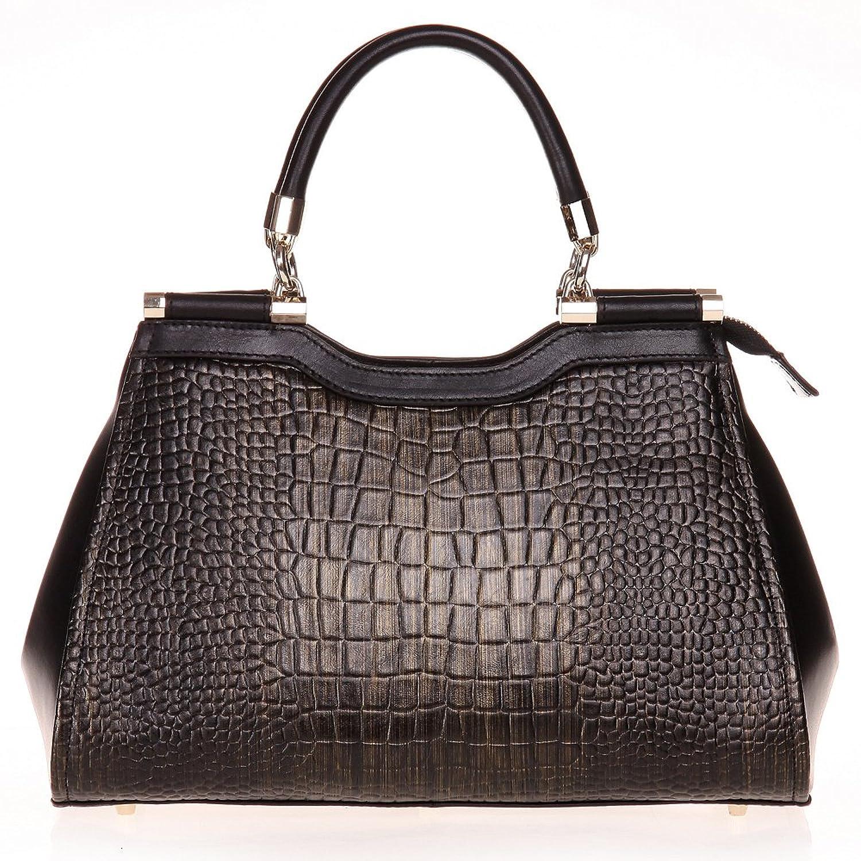 奢侈品女包真皮哪種牌子比較好 真皮女包歐美奢侈品價格