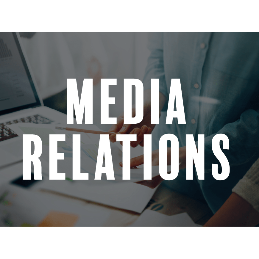 Communications Guidance Amp Resources Bureau Of Educational And Cultural Affairs