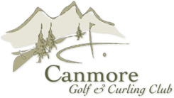 Canmore Golf and Curling