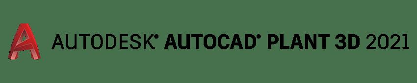 Autodesk Autocad Plant 3D 2021