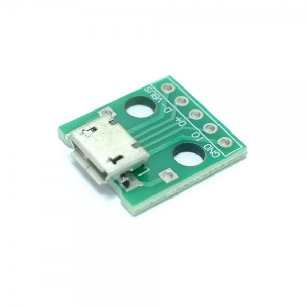 Prototype Pcb For Arduino Diy Circuit Board Breadboard Kit Ebay