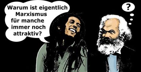 Marxismus richtig