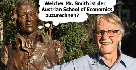 Vernon L. Smith Prize