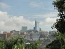 Rwanda Kigali Today
