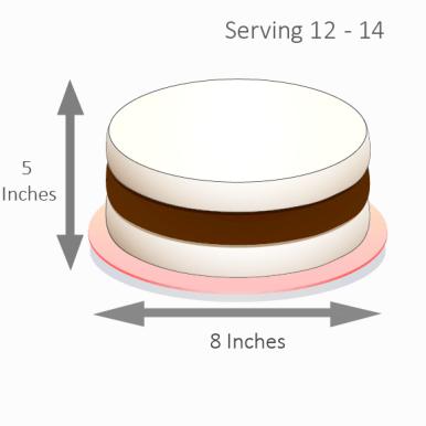 12-14@3x