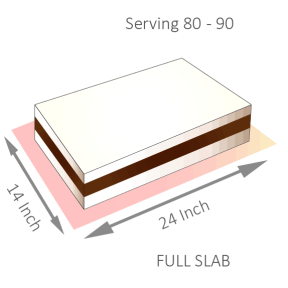 80-90@3x