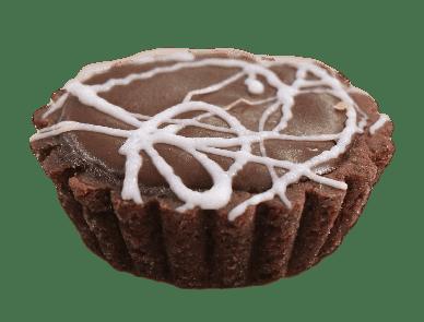Salted-Caramel-Chocolate-Ganache-Tart