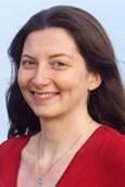 Lara Letaw