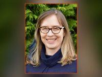 Christy Brekken Anderson applied economics