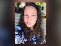 A selfie photo of OSU Ecampus online psychology student Kristina Tucker