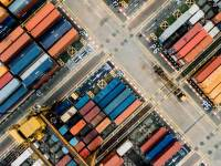 MSB in Supply Chain Analytics