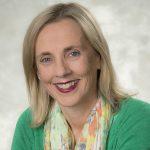 Dr. Loraine McKay
