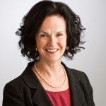 Dr. Deborah Loewenberg Ball