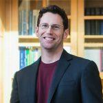 Dr. Christopher McKnight Nichols