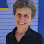 Dr. Dannelle Stevens