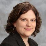 Dr. Jennifer H. Herman