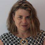 Dr. Laura Gogia