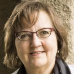 Dr. Janet Salmons
