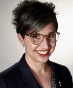 Naomi Aguiar