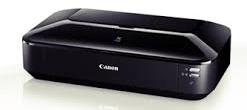 Canon PIXMA iX6840 Drivers Download