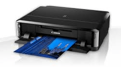 Canon PIXMA iP7210 Driver Download