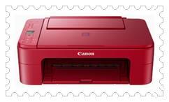 Canon Pixma E3370 Driver Download