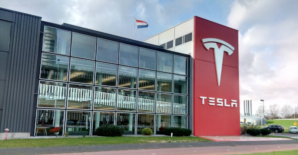 09.06.16 - Tesla Building