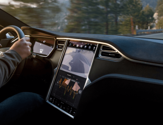 Tesla is Working to Get More Drivers to Choose Autopilot
