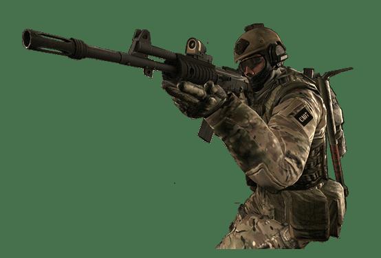 Black 2 Sans Emblem Ops
