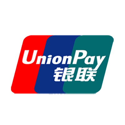 UnionPay Official