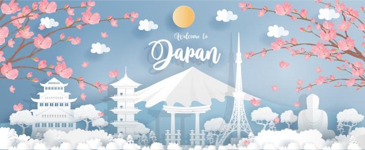 Japan UnionPay Discount