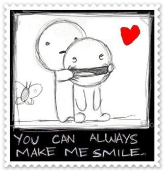 u can always make