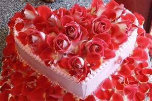 happy birthday sweetheart ecard