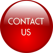 Red circle containing the words Contact Us. We can help your job search.