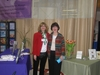 Marcia_at_womens_expo