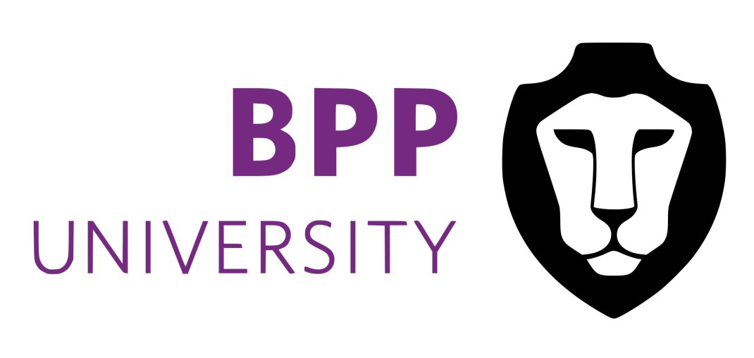 BPP Business School