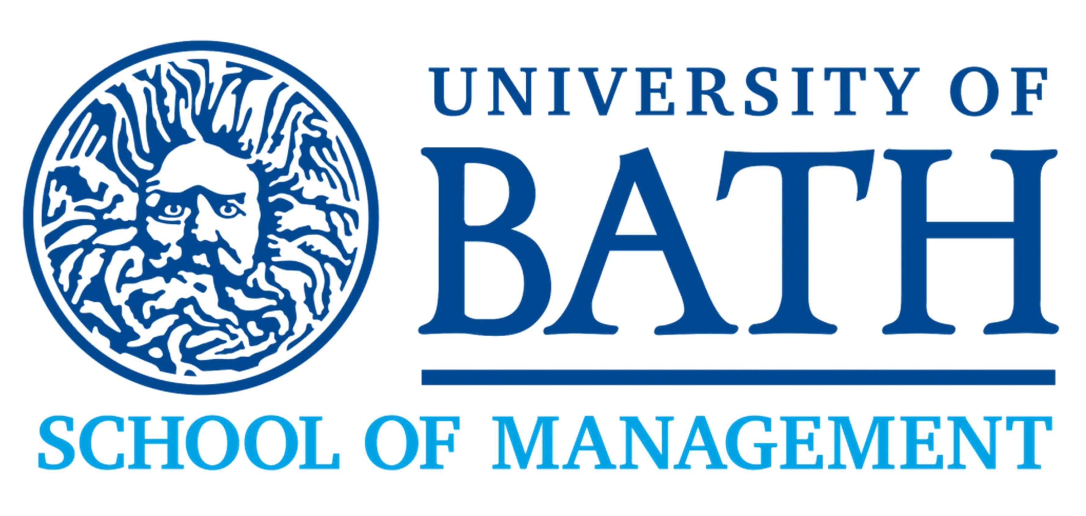 Bath School of Management