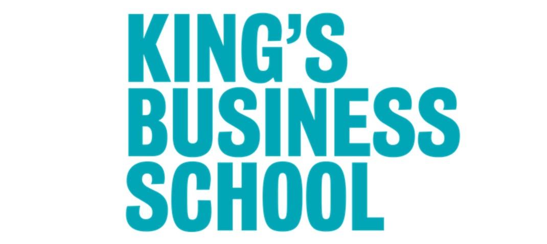 Kings Business School