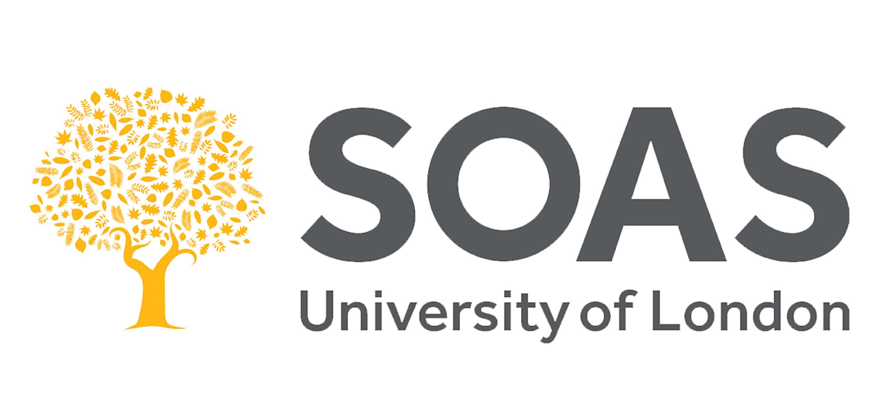 SOAS (formerly School of Oriental & African Studies)