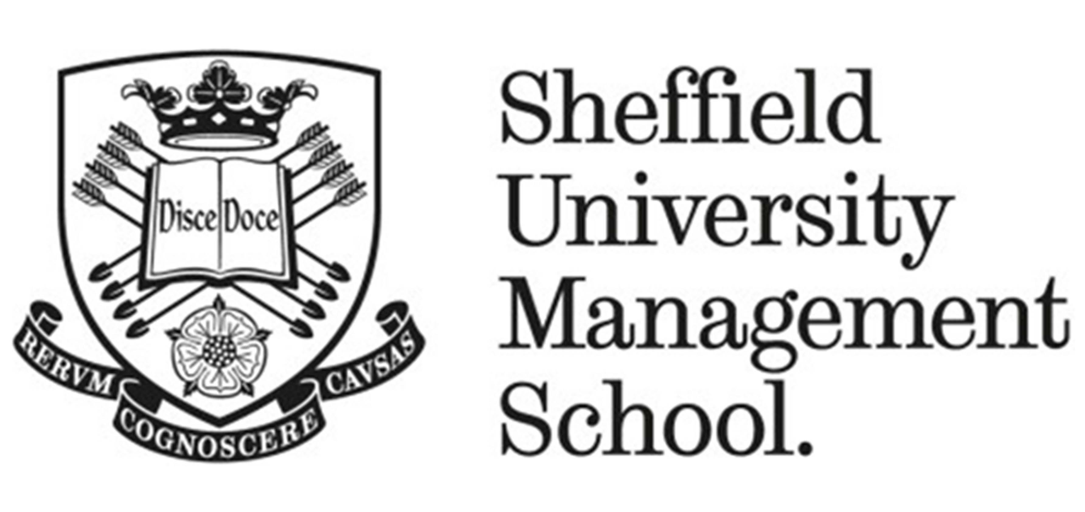 Sheffield Management school