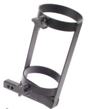 Buy Oxygen Tank Holder for Scooters and Power Wheelchairs ...