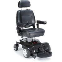 Buy Power Wheelchairs in Houston TX - Power Wheelchairs...