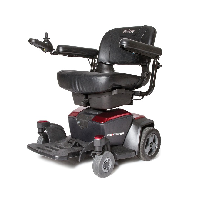 Pride Mobility Lift Chair