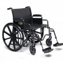 Bariatric Transport Chair 500 Lbs Rent Party Chairs Buy 22 Inches Traveler Hd Wheelchair W Footrest Cap In Houston Tx By Everest
